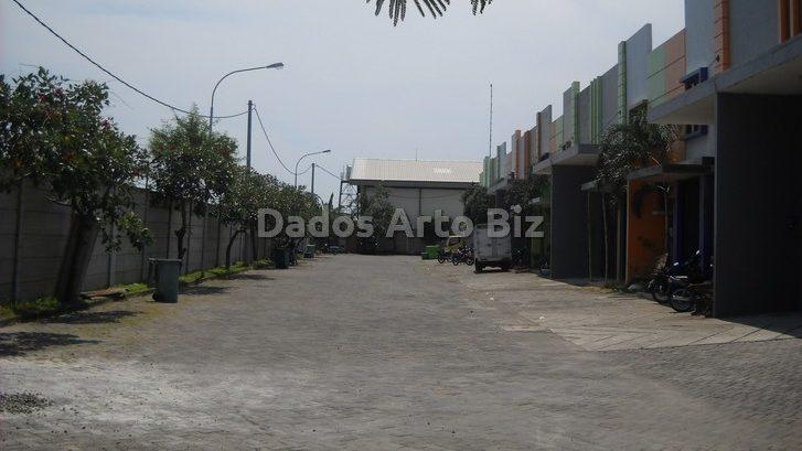 gudang-sewa-disewakan-marina-raya-semarang-r3-074-2