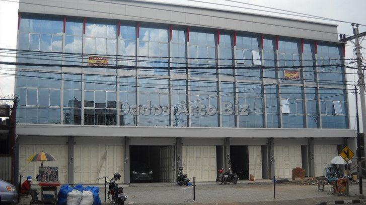 ruko-jual-dijual-gatot-subroto-ungaran-kabupaten-semarang-r1-040-1