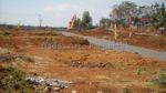 tanah-jual-dijual-gedawang-semarang-t1006-03