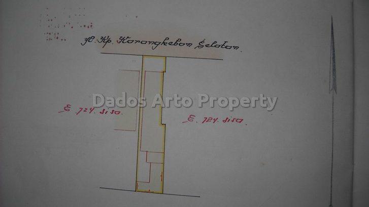 tanah-jual-dijual-karangkebon-selatan-semarang-t1-017-2