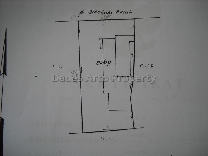 tanah-jual-dijual-sidodadi-barat-semarang-t1-019-2