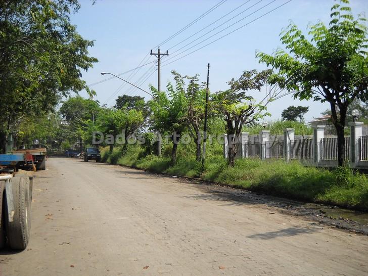 tanah-jual-dijual-madukoro-semarang-t1-029-1