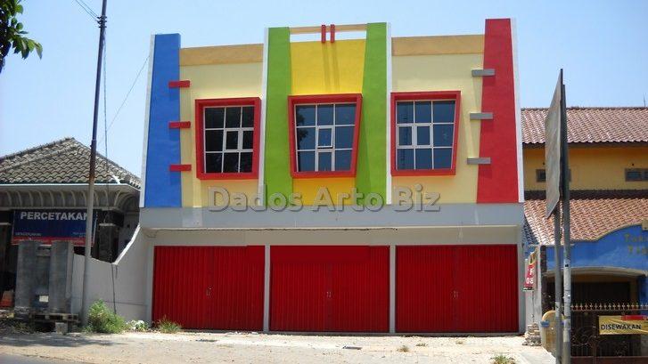 ruko-jual-dijual-abdulrahman-saleh-semarang-r1-177-1