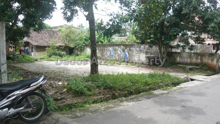 tanah-jual-dijual-sumurboto-tembalang-semarang-t1033-01