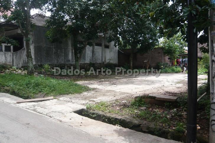 tanah-jual-dijual-sumurboto-tembalang-semarang-t1033-02