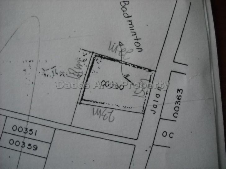 tanah-jual-dijual-sumurboto-tembalang-semarang-t1033-03