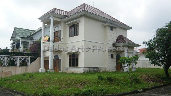 rumah-jual-dijual-seroja-semarang-h1-008-1