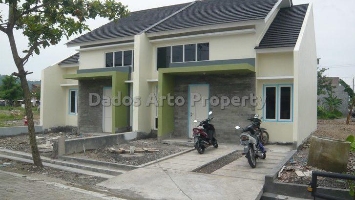 rumah-jual-dijual-victoria-residence-semarang-h1-001-1