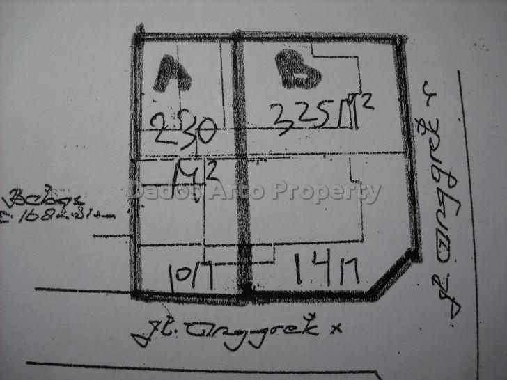 tanah-jual-dijual-anggrek-x-semarang-t1036-2