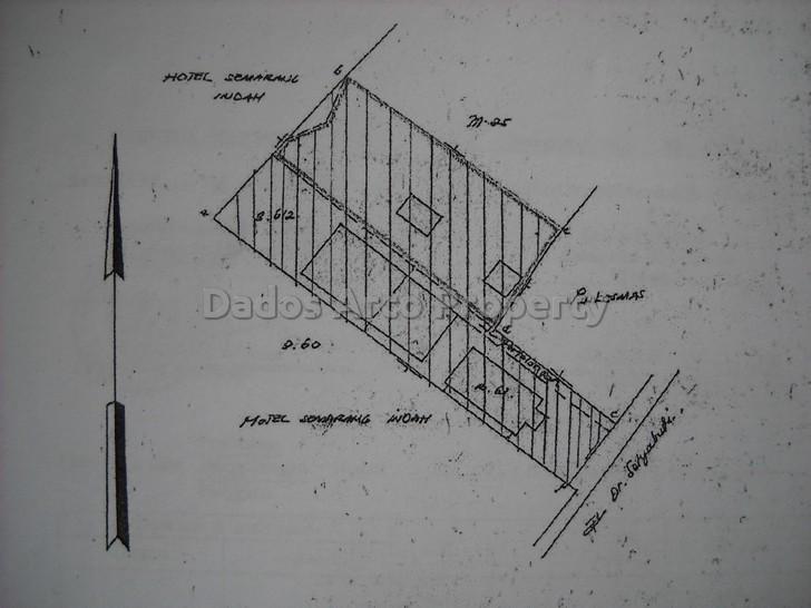 tanah-jual-dijual-setiabudi-semarang-t1039-2