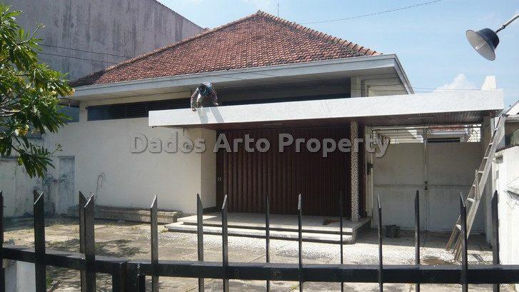 rumah-jual-dijual-dr-cipto-semarang-h1-018-1