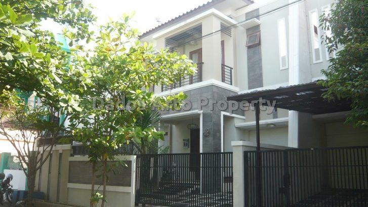 rumah-jual-dijual-singosari-semarang-h1-017-1
