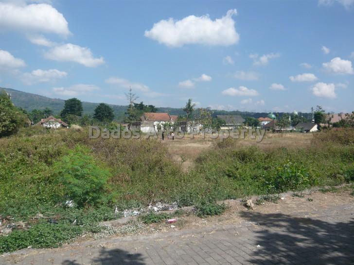 tanah-jual-dijual-diponegoro-ungaran-t1-046-5