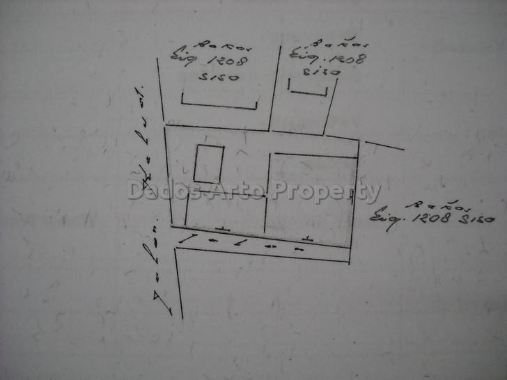 tanah-jual-dijual-kelud-raya-semarang-t1-045-2