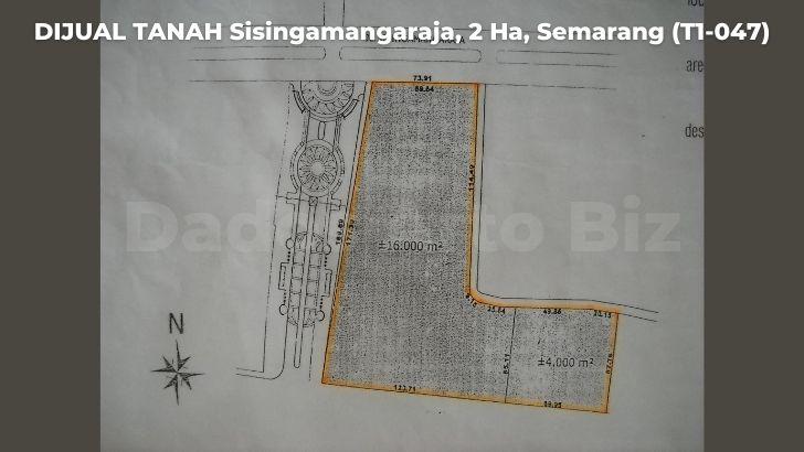 tanah-jual-dijual-sisingamangaraja-semarang-t1-047-03