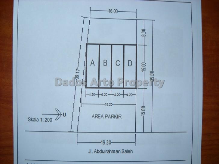 tanah-jual-dijual-abdulrahman-saleh-semarang-t1-025-3