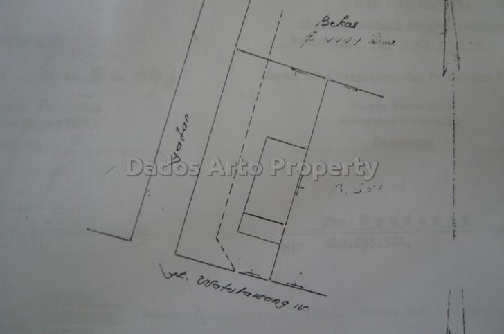 tanah-jual-dijual-papandayan-semarang-t1-048-2