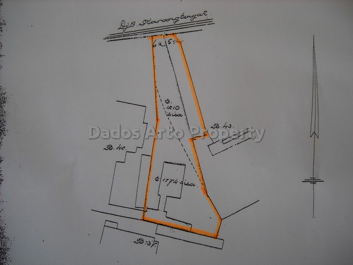 tanah-jual-dijual-pierre-tendean-semarang-t1-042-3
