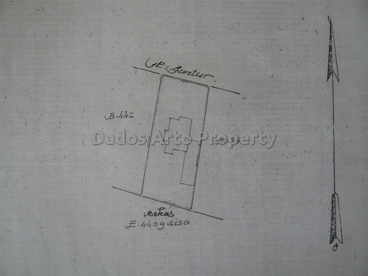 gs-tanah-jual-dijual-guntur-semarang-t1071