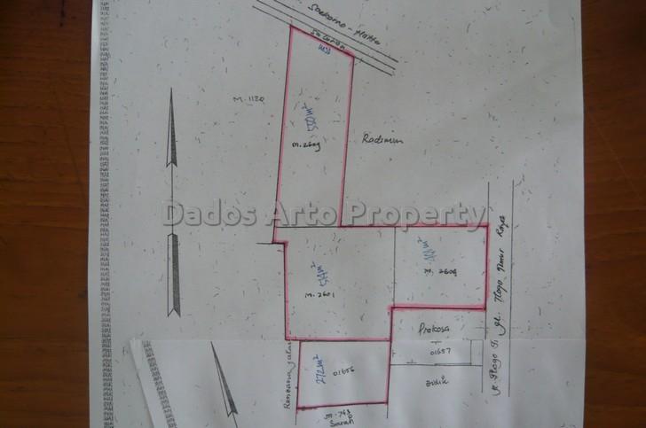 tanah-jual-dijual-arteri-sukarno-hatta-semarang-t1-066-2