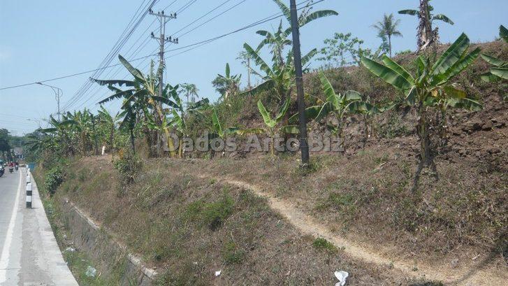 tanah-jual-dijual-bawen-kabupaten-semarang-t1-056-1