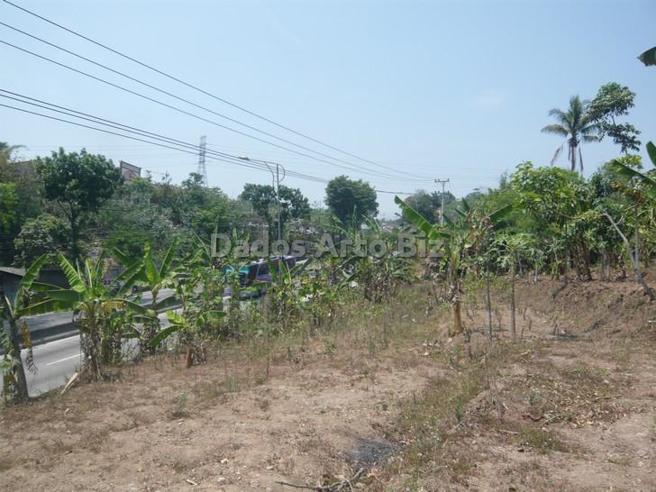 tanah-jual-dijual-bawen-kabupaten-semarang-t1-056-2