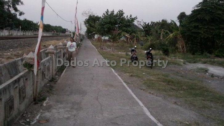 tanah-jual-dijual-karangawen-kabupaten-demak-t1072-1