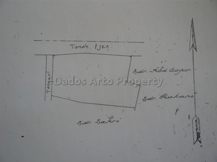 tanah-jual-dijual-karangawen-kabupaten-demak-t1072-2