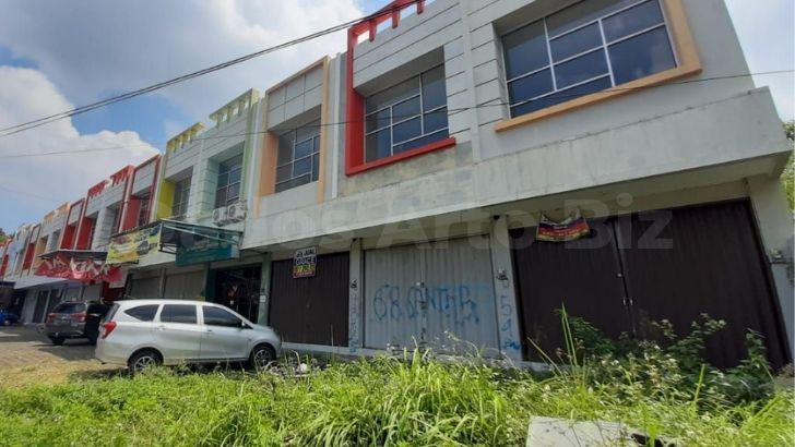 ruko-jual-dijual-palagan-ambarawa-kabupaten-semarang-r1-230-01