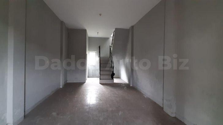 ruko-jual-dijual-palagan-ambarawa-kabupaten-semarang-r1-230-03