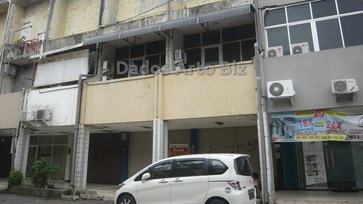 ruko-jual-dijual-e-plaza-semarang-r1-236-1