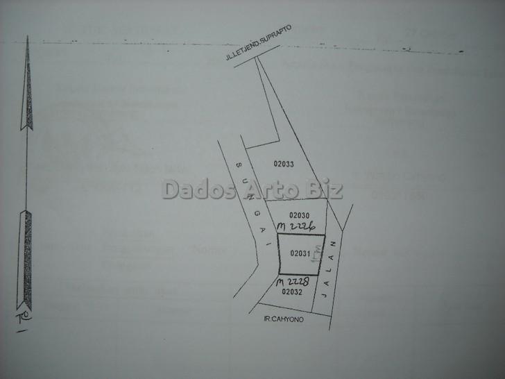 tanah-jual-dijual-letjen-suprapto-ungaran-t1-018-2