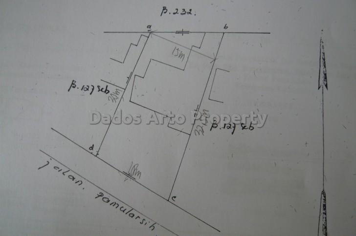 tanah-jual-dijual-pamularsih-semarang-t1-083