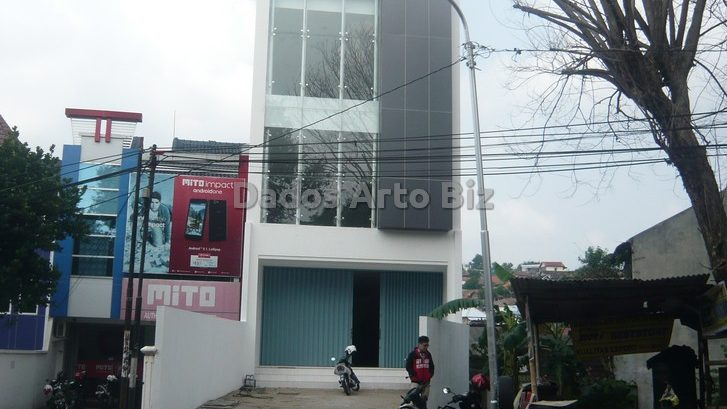 ruko-jual-dijual-sriwijaya-semarang-r1-056-1