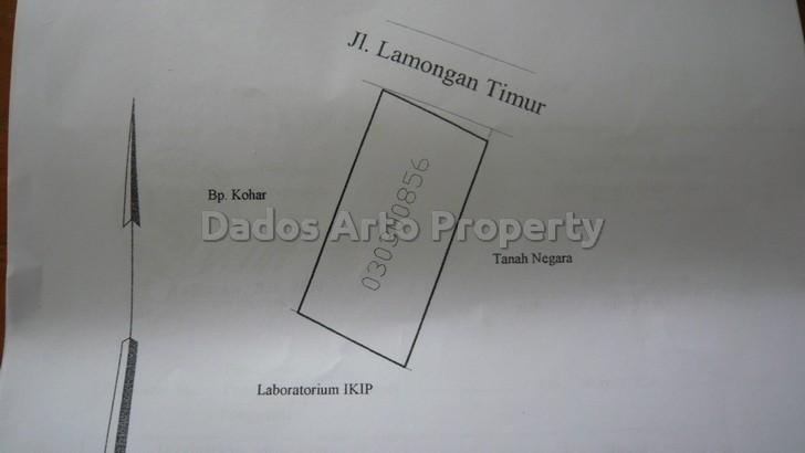 tanah-jual-dijual-lamongan-timur-semarang-t1-103-4