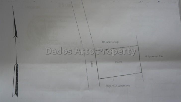 tanah-jual-dijual-letjen-suprapto-ungaran-kabupaten-semarang-t1-107-2