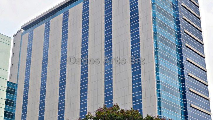 ruangan-kantor-sewa-disewakan-pandanaran-semarang-r3-274-1