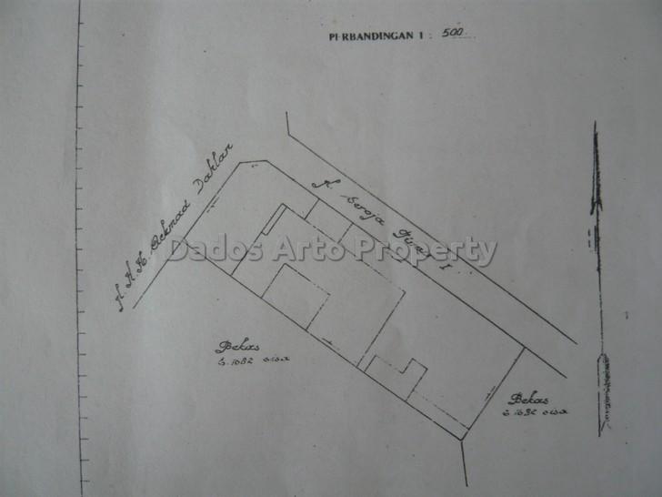 tanah-jual-dijual-kh-ahmad-dahlan-semarang-t1081-1