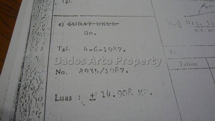 tanah-jual-dijual-mangunharjo-tembalang-semarang-t1-114-2