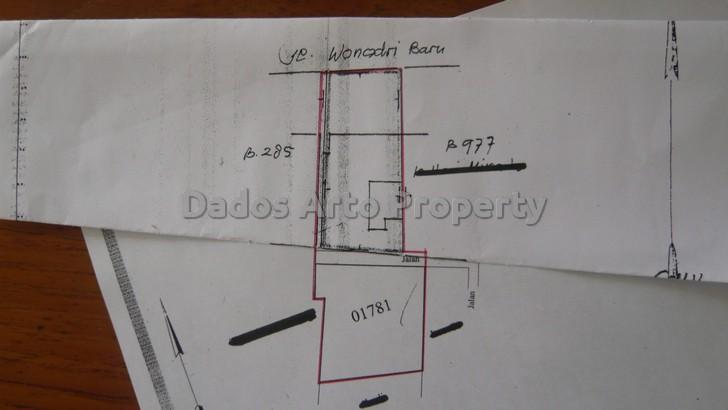 tanah-jual-dijual-wonodri-baru-semarang-t1-115