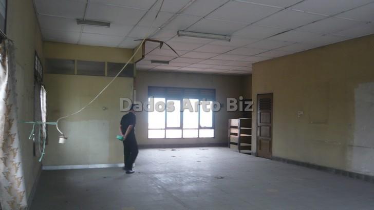 kantor-sewa-disewakan-dr-cipto-semarang-r3-290-1