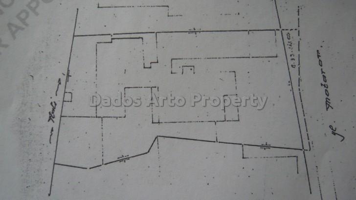 tanah-jual-dijual-mt-haryono-semarang-t1-117-2