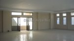 ruangan-kantor-sewa-disewakan-mugas-dalam-semarang-r3-298-1