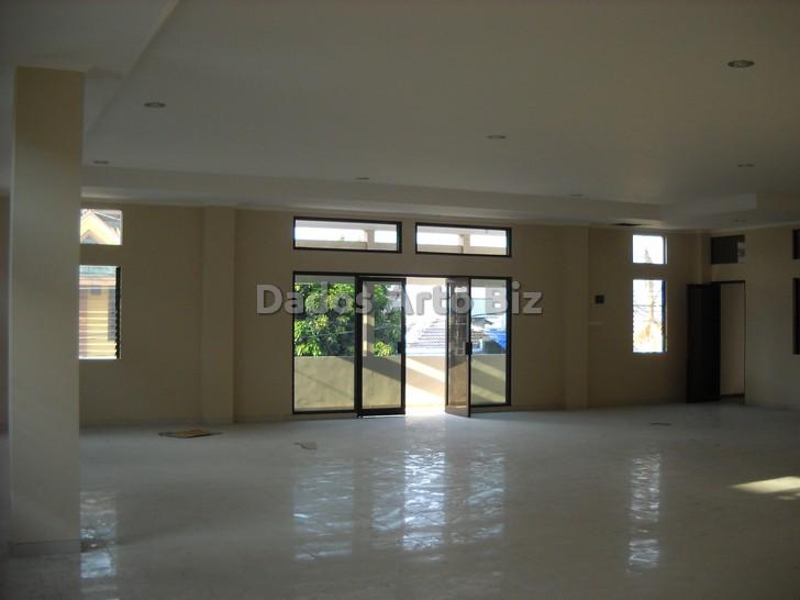 ruangan-kantor-sewa-disewakan-mugas-dalam-semarang-r3-298-2