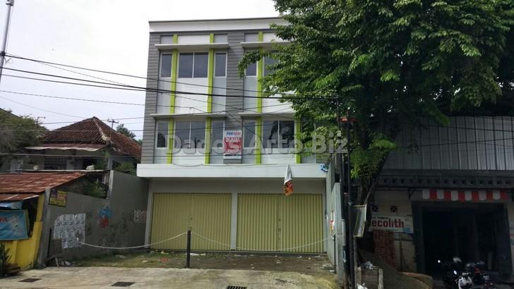 ruko-jual-dijual-sriwijaya-semarang-r1-300-1