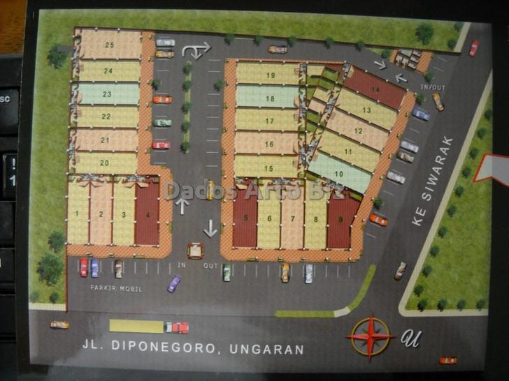 ruko-jual-dijual-ungaran-square-ungaran-r1-304-4