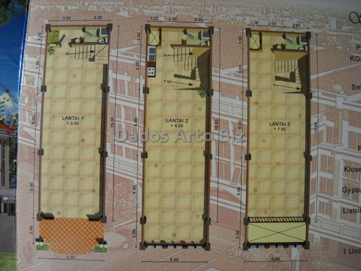 ruko-jual-dijual-ungaran-square-ungaran-r1-304-5