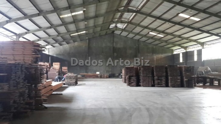 gudang-jual-dijual-madukoro-semarang-r3-338-2