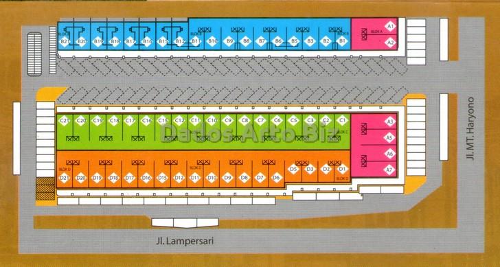 ruko-sewa-disewakan-metro-plaza-mt-haryono-semarang-r2-394-4