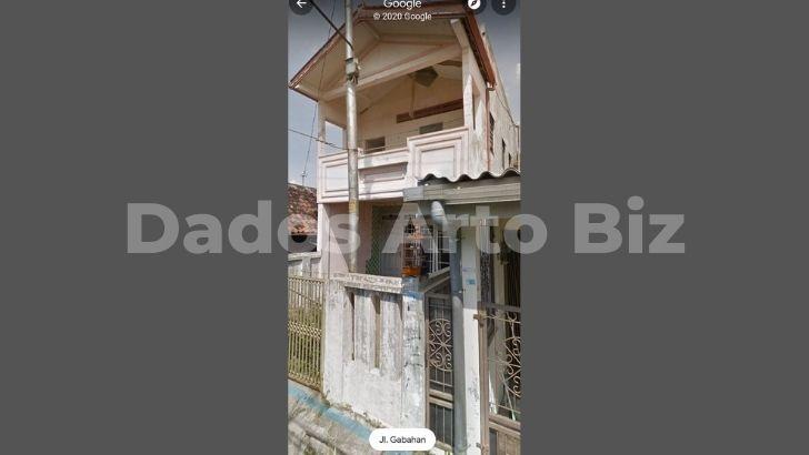 rumah-jual-dijual-gabahan-semarang-h1-047-02